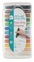 Crayons Easi-Grip Set of 12 9314289030278
