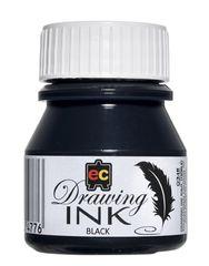 Drawing Ink 30ml Black 93354776