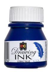 Drawing Ink 30ml Cobalt 93354714