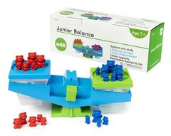 Junior Balance 9314289021283