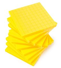 Plastic Base Ten Flats 10pcs 9314289021351