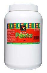 Mix-A-Paste 1kg 9314289021559