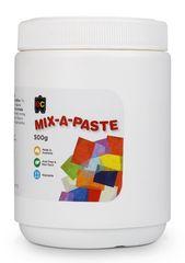 Mix-A-Paste 500gm 9314289003739