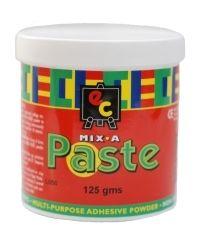 Mix-a-Paste 125g (125g) 9314289102005