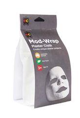 Modwrap Plaster Bandage 100mm x 4.6mtrs 9314289014773