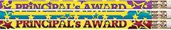 Pencils - Principal'S Award - Pk 12  PCLD2287P12
