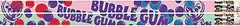 Pencils - Bubblegum Scent - Pk 12  PCLD2381P12