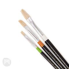 Brush 777 Brush Pack of 3 Micador 9313306013362