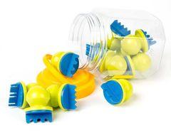 Pattern Makers Easy Grip Jar of 12 9314289026578