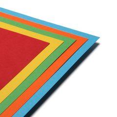 Bright Copy Card 160gsm A4