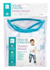 Smock Toddler Long Sleeve 9314289030254