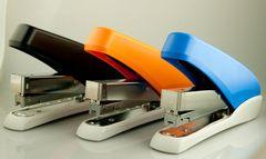 Staple Pro - Power Stapler 26/6 or 24/6-8 9313023158285