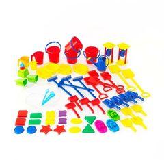Sand + Water Classroom Set 9314289026899