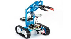 Ultimate 2.0 - 10-in-1 Robot Kit 6928819504424