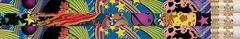 Pencils - Space Sparkler  - Pk 10 MP322
