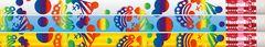 Pencils - Party Clowns  - Pk 100 MP330A