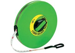 Tape Measure 30m Windup 2770000009812