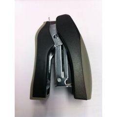 Osmer Mini Soft Top Stapler - 26/6 & 24/6 9313023550713