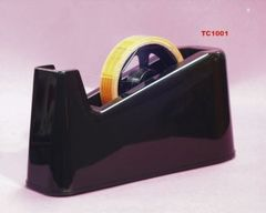 Tape Dispenser Large Charcoal Osmer 9313023010019