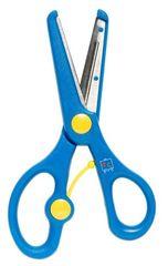 Scissors Specialty 9314289008840