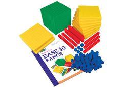 MAB Student Set Plastic Gyrb 9337138107136