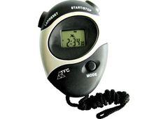 Stopwatch 9337138107280