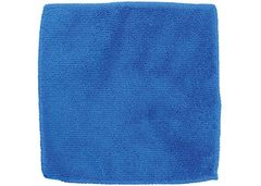 Whiteboard Cloth Wiper Microfibre 9337138114660