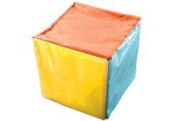 Dice Pocket Cube 155mm 9337138172301