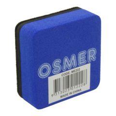 Whiteboard Eraser - Osmer Mini Foam 9313023012228