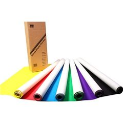 Display Roll Box 6 Colours Brenex 9310703806009