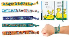 Bookmark - Dr Seuss Stretchable RAY69978